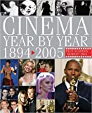 Na: Cinema Year by Year 18942005