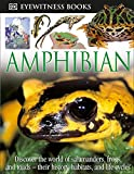 Dk: Eyewitness Amphibian