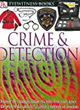 Dk: Crime &amp; Detection