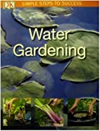 Water in a Small Garden (SIMPLE STEPS TO…