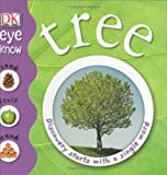 Dorling Kindersley Publishing: Tree: Discovery Starts With a Single Word