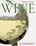 Simon, Joanna: Wine: An Introduction
