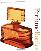 Miller's Pocket Collectibles: Perfume…