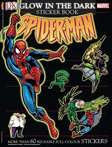 ultimate-sticker-book-glow-in-the-dark-spider-man-ultimate-sticker-books