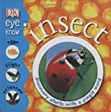 Dk Publisher: Insect