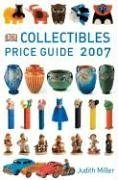 Miller's Collectables Price Guide 2007 by&hellip;