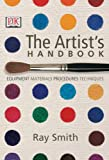 Smith, Ray: The Artist's Handbook