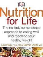 Nutrition for Life: A No Fad, Non-Nonsense…