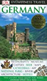 Not Available: Dk Eyewitness Travel Guides Germany