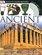 Eyewitness Books: Ancient Greece by Anne&hellip;