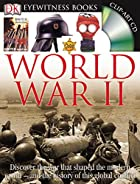 Eyewitness Books: World War II by Simon…