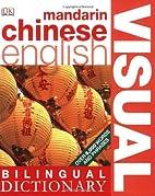 Bilingual Visual Dictionaries: Mandarin…