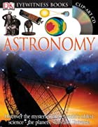 Eyewitness Books: Astronomy by Kristen…