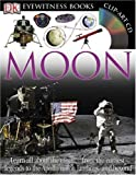 Mitton, Jacqueline: Moon (DK Eyewitness Books)