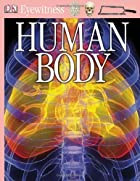DK Guide to the Human Body by Richard Walker