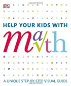 Help Your Kids with Math: A visual problem…