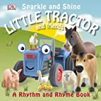 Little Tractor and Friends (Sparkle and…