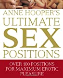 Hooper, Anne: Ultimate Sex Positions