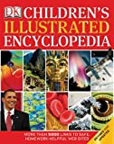 DK Publishing: Children's Illustrated Encyclopedia