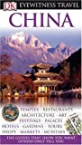 Donald Bedford: China (Eyewitness Travel Guides)