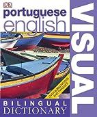 Bilingual Visual Dictionaries: Portuguese…
