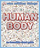 Human Body (One Million Things) by Richard…