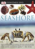 Dorling Kindersley Publishing Staff: Seashore (DVD)