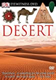 Dorling Kindersley Publishing Staff: Desert (DVD)
