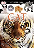 Dorling Kindersley Publishing Staff: Cat (DVD)
