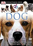 Dorling Kindersley Publishing Staff: Dog (DVD)