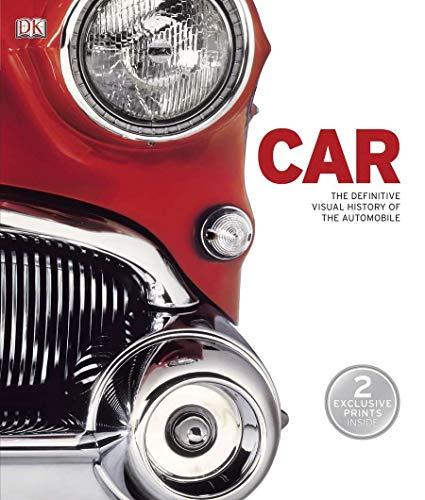 car-the-definitive-visual-history-of-the-automobile