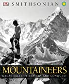 Mountaineers by DK Publishing