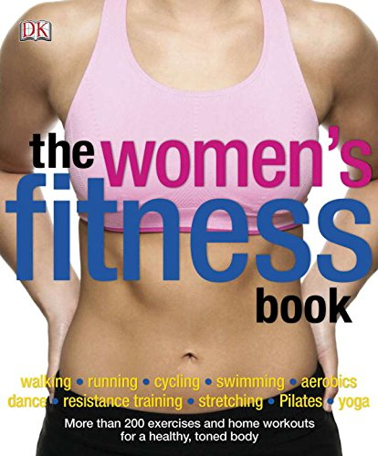 the-womens-fitness-book