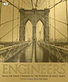 Engineers From the Great Pyramids to the…
