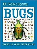 Bugs (Pocket Genius) by DK Publishing