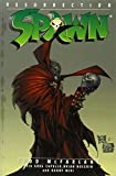 Todd McFarlane: Spawn: Resurrection