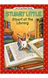 Hill, Susan: Stuart at the Library (I Can Read Book)