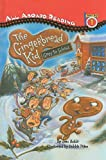 Holub, Joan: The Gingerbread Kid Goes to School