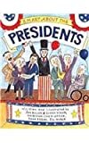 Buller, Jon: Smart about the Presidents (Smart about History (Pb))