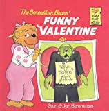 Berenstain, Stan: The Berenstain Bears' Funny Valentine