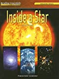 Hopkins, Ellen: Inside A Star (Reading Essentials in Science)