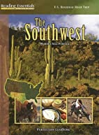 The Southwest (Reading Essentials in Social…