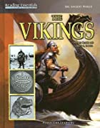 Vikings (Reading Essentials in Social…