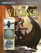 Vikings (Reading Essentials in Social…
