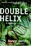 Werlin, Nancy: Double Helix (Puffin Sleuth Novels)
