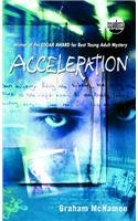 Acceleration (Platinum Readers Circle…