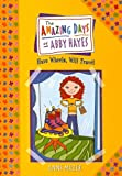 Mazer, Anne: Have Wheels, Will Travel (Amazing Days of Abby Hayes (Pb))