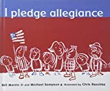 Martin, Bill, Jr.: I Pledge Allegiance