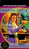 Pierce, Tamora: Shatterglass (The Circle Opens, Book 4)