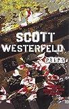 Westerfeld, Scott: Peeps
